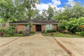 Houston Home at 5523 S Braeswood Boulevard Houston , TX , 77096-4002 For Sale