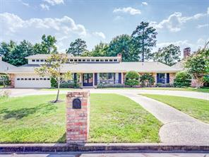 Houston Home at 205 Muirfield Drive Lufkin , TX , 75901-7425 For Sale