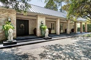 Houston Home at 5143 Green Tree Road Houston , TX , 77056-1405 For Sale