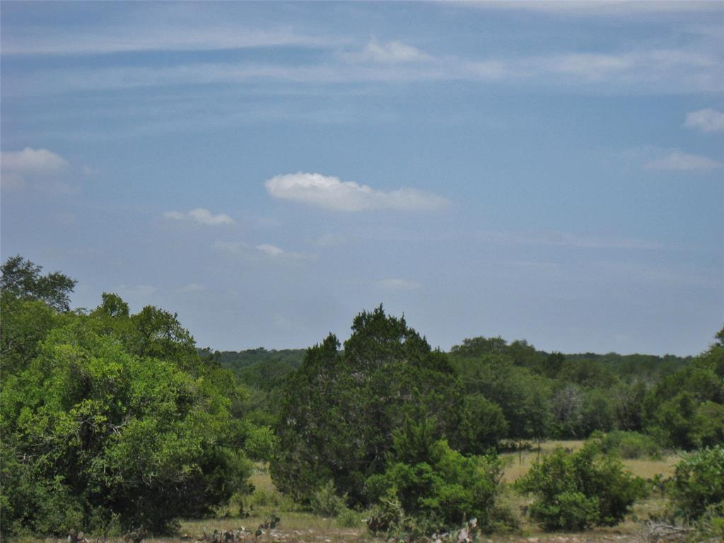 0 Windmill Run, Wimberley, TX 78676