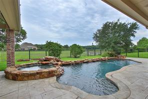 Houston Home at 8623 Shambala Way Katy , TX , 77494-0533 For Sale