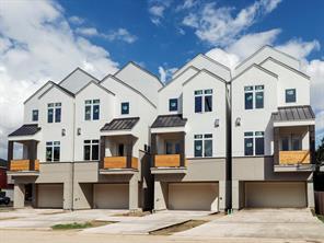 Houston Home at 618 Roy Street Houston , TX , 77007 For Sale