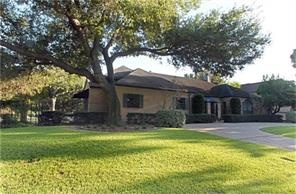 Houston Home at 2417 Blue Bonnet Houston , TX , 77030-3501 For Sale