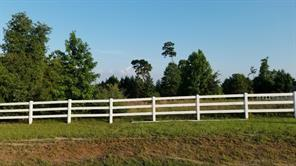 Houston Home at 8870 Grand Lake Estates Drive Montgomery , TX , 77316 For Sale