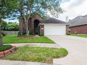 7342 Autumn Aspen, Richmond, TX, 77407