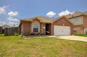 21435 Forest Colony, Porter TX 77365