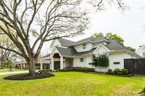 Houston Home at 2027 De Milo Drive Houston                           , TX                           , 77018-1704 For Sale