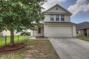 Houston Home at 21611 Micheala Way Humble , TX , 77338-5168 For Sale