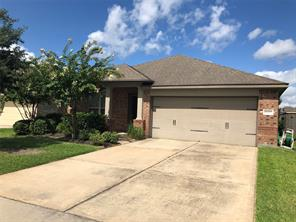 Houston Home at 15111 Summer Sunset Drive Humble , TX , 77396-3076 For Sale