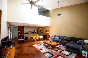 Houston Home at 5017 Floyd Street Houston , TX , 77007-5325 For Sale
