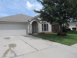 714 Chase View, Bacliff TX 77518