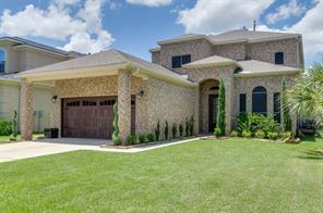 Houston Home at 16872 Falcon Sound Drive Montgomery , TX , 77356-8386 For Sale