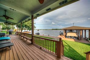 12298 Lake Vista, Willis TX 77318