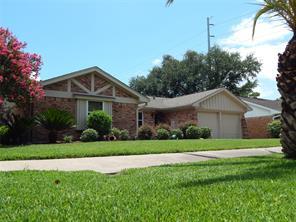 Houston Home at 5475 Birdwood Road Houston , TX , 77096-2231 For Sale