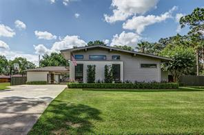 Houston Home at 205 Dawn Avenue Friendswood , TX , 77546-3973 For Sale