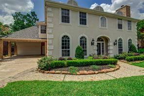 6306 Lacoste Love Court, Spring, TX 77379