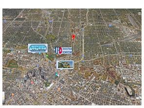 Houston Home at 2219 Brooks St Houston , TX , 77026 For Sale