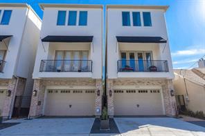 Houston Home at 244 Asbury Street Houston , TX , 77007-8148 For Sale