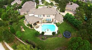 Houston Home at 25018 Abbotshire Ct Katy , TX , 77494-2538 For Sale