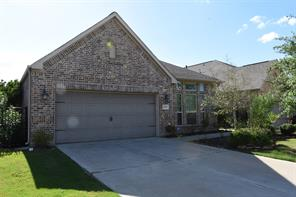 Houston Home at 4934 Caponi Falls Lane Katy , TX , 77494 For Sale
