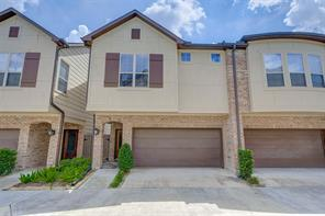 Houston Home at 1252 Sampson Street Houston , TX , 77003-3902 For Sale