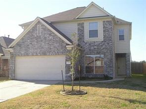 22531 high point pines drive, spring, TX 77373