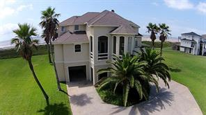 Houston Home at 19047 Kahala Drive Galveston , TX , 77554-8631 For Sale