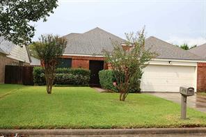 Houston Home at 2210 Paso Rello Drive Houston , TX , 77077 For Sale