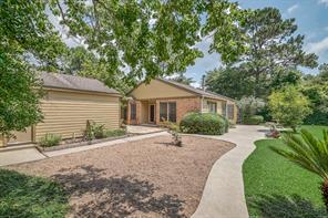 47 High Oaks, The Woodlands TX 77380