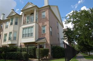 Houston Home at 2901 Crawford Street Houston , TX , 77004-2744 For Sale