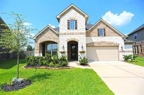 Houston Home at 3651 Cottage Pines Lane Spring , TX , 77386-4501 For Sale