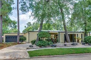 Houston Home at 3101 Woodland Court La Porte , TX , 77571-6937 For Sale