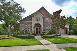Houston Home at 28307 Shining Creek Lane Spring , TX , 77386-1867 For Sale