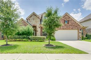 Houston Home at 9603 E Brannok Lane Tomball , TX , 77375 For Sale