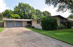 Houston Home at 2215 Haverhill Drive Houston                           , TX                           , 77008-3026 For Sale