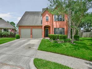 Houston Home at 1518 Beechurst Court Houston , TX , 77062-2269 For Sale