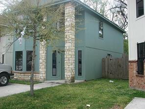 2934 La Estancia, Houston TX 77093