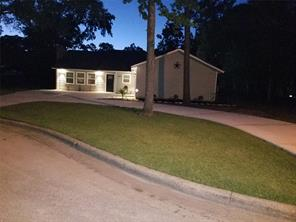Houston Home at 706 Sailfin Court Crosby , TX , 77532-5527 For Sale