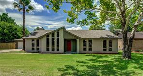 Houston Home at 11302 Ashwood Drive Humble , TX , 77338-2533 For Sale