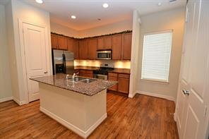 Houston Home at 3818 Center Street Houston , TX , 77007-5842 For Sale