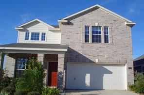 Houston Home at 12315 Gentlebrook Drive Pearland , TX , 77584-7806 For Sale