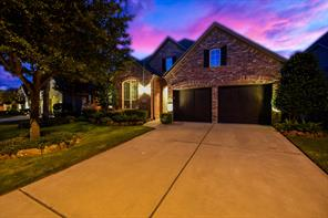 Houston Home at 4407 Red Oak Grove Court Katy , TX , 77494-1507 For Sale