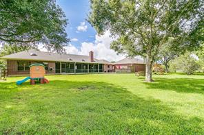 Houston Home at 1300 Viejo Drive Friendswood , TX , 77546-5842 For Sale