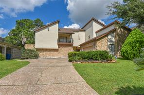 Houston Home at 8102 Malardcrest Drive Humble , TX , 77346-6127 For Sale