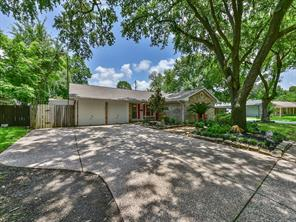 Houston Home at 6210 Reamer Street Houston                           , TX                           , 77074-7546 For Sale