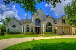 186 Lake View Circle, Conroe, TX 77356