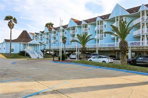 Houston Home at 10811 Termini San Luis Pass Road 2117 Galveston , TX , 77554-8772 For Sale