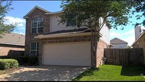25226 Melody Oaks, Katy, TX, 77494
