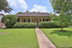 7415 Lacy Hill, Houston, TX, 77036