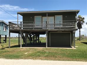 Houston Home at 131 Beachfront Drive Matagorda , TX , 77457 For Sale